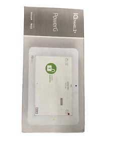 NEW QOLSYS QS9202-5208-840 IQ Panel 2 PLUS PowerG Verizon LTE-345Mhz