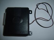 Replacement 2101 L Keyless Entry RF Transmitter Brain Module DEI Directed Avital