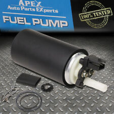 FOR 85-92 CAMARO CENTURY FIREBIRD IN-TANK ELECTRIC GAS FUEL PUMP ASSEMBLY E3240