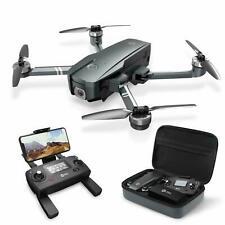 2K Drone Holy Stone HS720 with HD Camera FPV GPS RC Quadcopter Brushless Motor