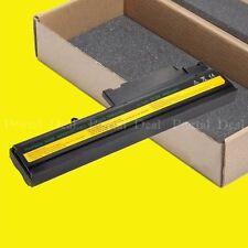 Battery for IBM ThinkPad T43 T43P T42P R50e R51e R50P T40P 93P5003 92P1075