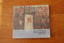 Black Sabbath - Mob Rules (Deluxe Edition - double CD album) 2010 Rock - NEW