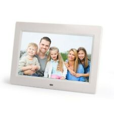 "TEC.BEAN 10.1"" 16G HD Digital Picture Photo Frame 16GB Storage 10 INCH USB MP3"