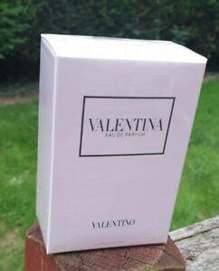 Valentino Valentina Women EDP Spray 50ml brand new sealed