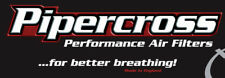 Pipercross Sportluftfilter Mercedes Vito I 638 143 PS 11/95-10/03 PP1433