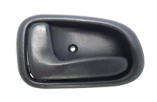 *NEW* INNER DOOR HANDLE for TOYOTA COROLLA AE100 AE101 AE102 1994 - 1998 LEFT LH