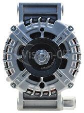 Alternator Vision OE 11265 Reman