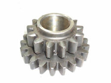 NEW MASSEY FERGUSON135 Transmission Gear,Replacement Part# 183040M1 @JUSTROYAL