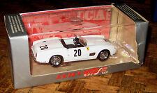 1/43 Vitesse Ferrari 250 GT Spyder California, 1960 Le Mans