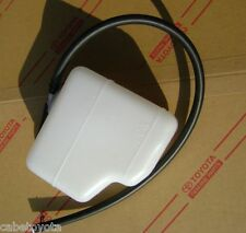 COOLANT RESERVOIR TANK AE86 COROLLA GTS 85 86 87 2DR 3DR COUPE HATCHBACK 4AGE
