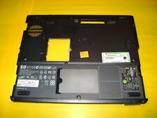 Compaq NC6000 Laptop Bottom Base Case 344399-001