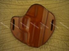 Sig Sauer P228 Holster Right Hand Tan