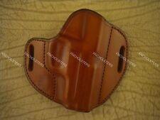 Sig Sauer P228 Holster Right Hand Tan