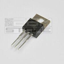 TIC106 N SCR 5A 800V  TIC 106 ART. DB05