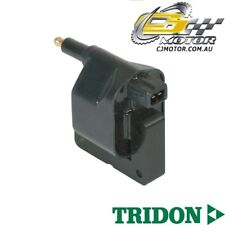 TRIDON IGNITION COIL FOR Holden Commodore-V8 VG-VS (Ute) 3/89-1/01, V8, 5L LB9