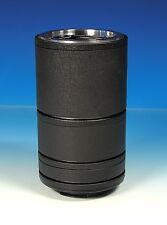 Rollei Zwischenringe 7.8/15/30/50mm für Rolleiflex SL 35 QBM-102078