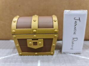 Zelda Link Between Worlds 3DS game cartridge chest Preorder Bonus