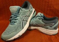 Asics Gt-1000 6 Womens Running Trainers T7A9N Sneakers Shoes UK 6.5