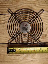 Cooler Master Fan Grill (120mm)