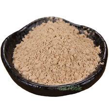 100% pure natural Korean Panax Powder Asian Panax Korean Red Ginseng Roots 500g