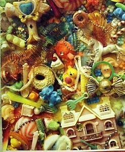 """Tiny Toys"" a 1000 Piece Cardinal Jigsaw Puzzle"