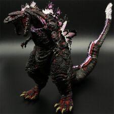"Shin Godzilla Atomic Blast Movie 7"" Action Figure Toy Monster Gojira Kaiju BULK"