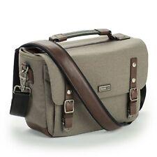 Think Tank Luxury Camera Signature Bag 10 Dusty Olive T375 (UK Stock) BNIP