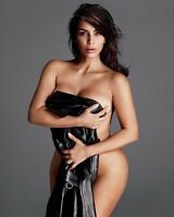 Kim Kardashian 8x10 Photo 131