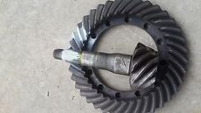 Differential Ring and Pinion Set 4,10 toyota land cruiser fj62