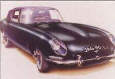 Coche de automodelismo y aeromodelismo Heller, Cars