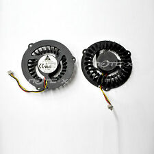 New SAMSUNG NP-R522 R520 R522 CPU FAN BA96-04050B BA96-03964A