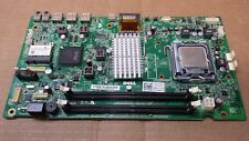Dell Vostro 320 All-In-One Motherboard- 0N867P   (TESTED)