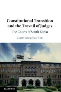 CONSTITUTIONAL TRANSITION & THE TRAVAI