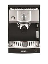 Krups Xp562010 Máquina de espresso manual