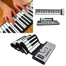 Markenlose elektrische Keyboards