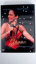 Selena - Ein amerikanischer Traum / DVD #10192