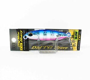Duo Metal Jig Drag Metal Tungsten TG 120 grams PHA0040 (4020)