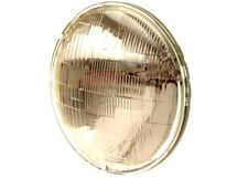 New Old Stock GE Automotive 6014 Incandescent Low/High Beam Round Headlight Lamp