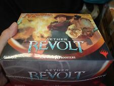 Aether Revolt x1 Bundle Fat Pack