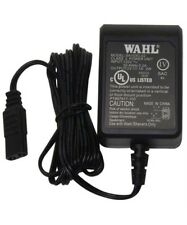 Wahl Shaver Charging Cord Power Shaper for 4000, 7000, 8000