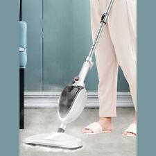 스팀 살균 청소기 /방구석 찌든때킬러 다용도 스팀청소기