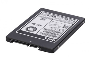 MB STAR SOFTWARE ON SSD MARCH 2020 SOFTWARE