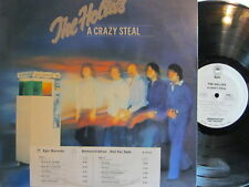 ► Hollies - A Crazy Steal (Epic 35334) (PL)