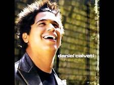 Un Dia Mas- Daniel Calveti- CD de musica cristiana