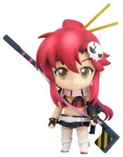 USED  Nendoroid Gurren Lagan Yoko Figure Good Smile Company