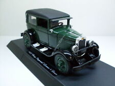 1928 Chevy Imperial Lanau 4 Door, NewRay Classic Collection Auto  1:32