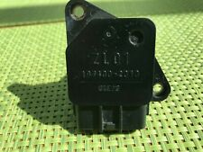 197400-2010 Genuine MAF Sensor Mazda 3 Ford Laser Escape Air Flow Meter AFM ZL01