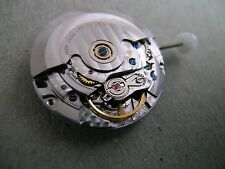 ETA 2824-2: factory new autom. movement 'TOP'