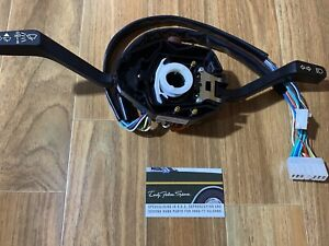 New Ford NA Fairlane Indicator Headlight Wiper Combination Switch Assembly