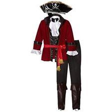 Costumi e travestimenti multicolori marca Widmann per carnevale e teatro unisex poliestere